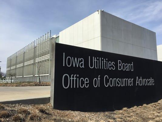 636330524367111242-The-Iowa-Utilities-Board.JPG