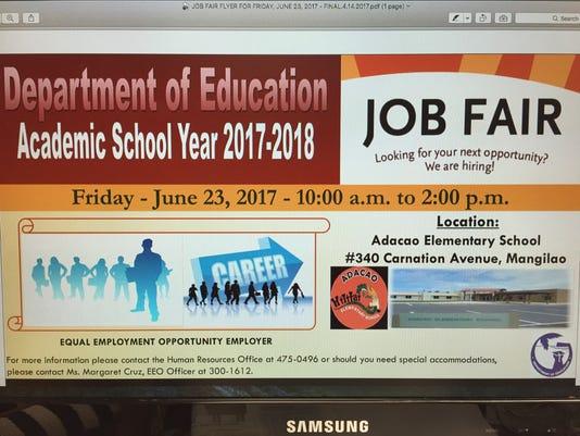 636330922153677118-job-fair.jpeg