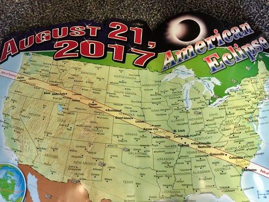 636342435073023940-solar-eclipse-map.jpg