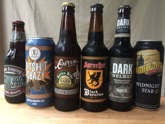 636342644227995974-WBVP6-Dark-Beer-July.JPG