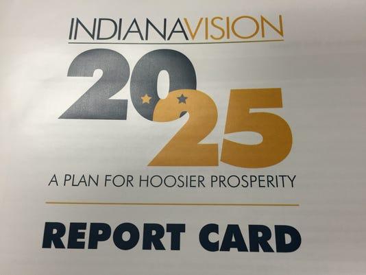 636343518360695463-Indiana-Vision-2025.jpg