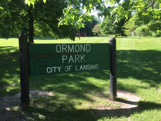 lansing settles friends of ormond park road lawsuit for 10 000. Black Bedroom Furniture Sets. Home Design Ideas