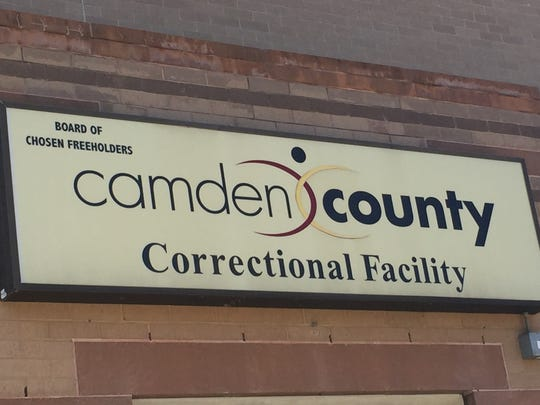 A federal judge has closed a class-action lawsuit filed in 2005 over conditions at Camden County Jail.