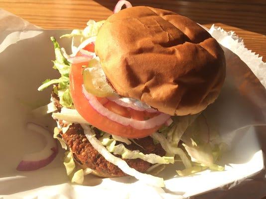 636353820364758732-felafel-burger.jpg