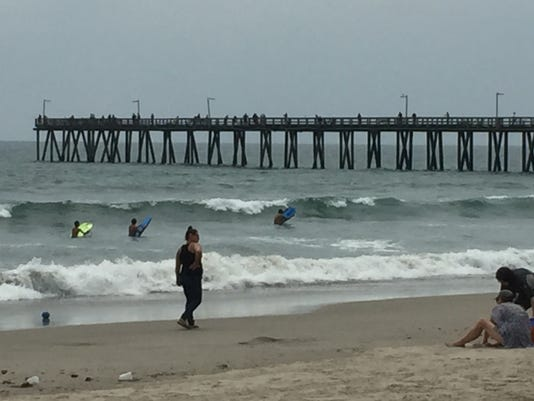 Hueneme beach sewage 2.jpeg