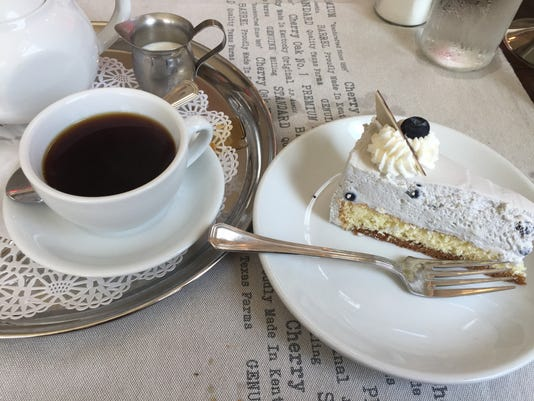 636361583005653327-Katharine-s-cake-and-coffee.jpg