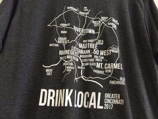 636366810654691753-drink-local.JPG