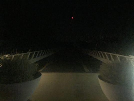 Light-s-Out-at-Sundial-Bridge.jpg