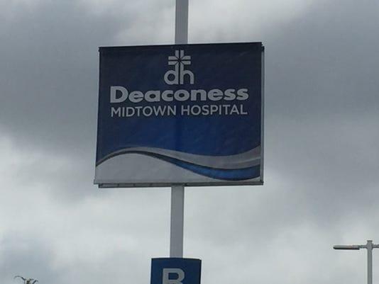 636377054823998441-Deaconess-Midtown.JPG