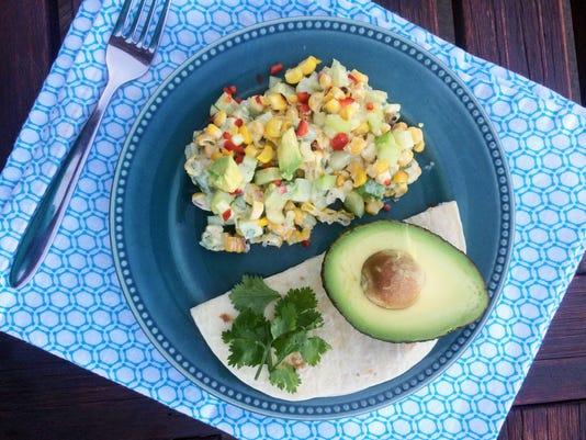 tallgrass16-mexican street corn salad