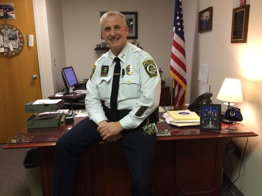 Gates Police Chief Jim VanBrederode.jpg
