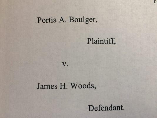 636380711324968745-lawsuit-pic.jpg
