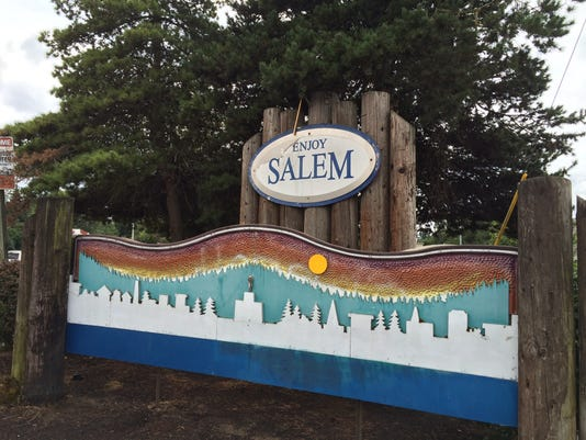 Welcome-to-Salem sign