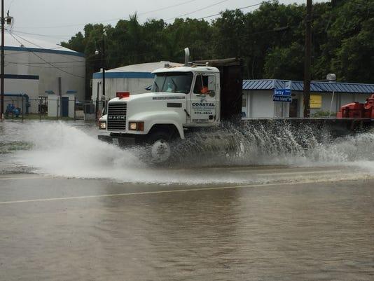 Pine-Island-Flooding.JPG