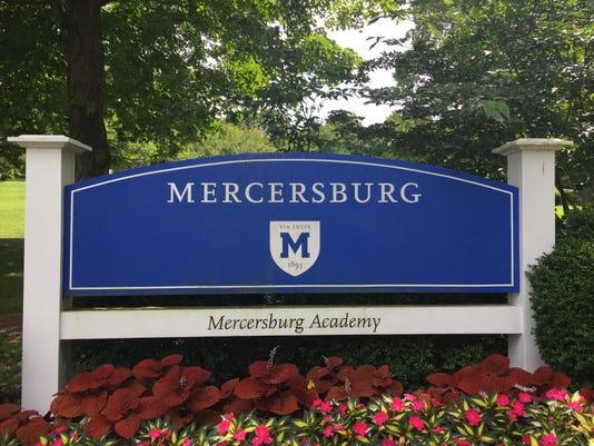 636396928879310669-Mercersburg-Academy.JPG