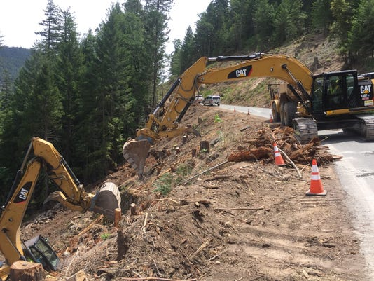 636397084582566839-road-work.JPG