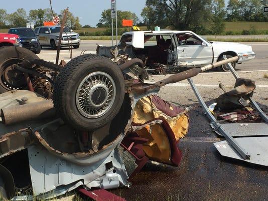 636406576136983431-Bypass-crash.JPG