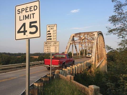 636422834033943500-Spottsville-bridge-by-Doug.jpg