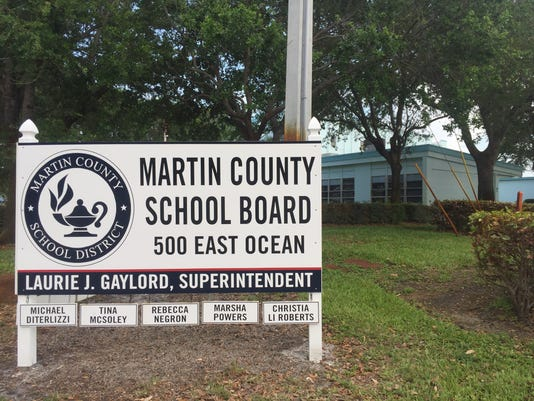 636422900859494235-Martin-County-file.jpg