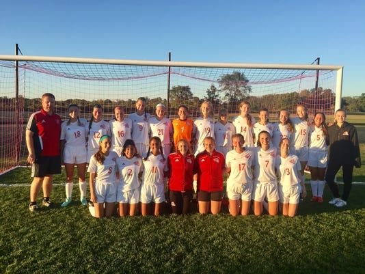 Red-Hook-girls-soccer.jpg
