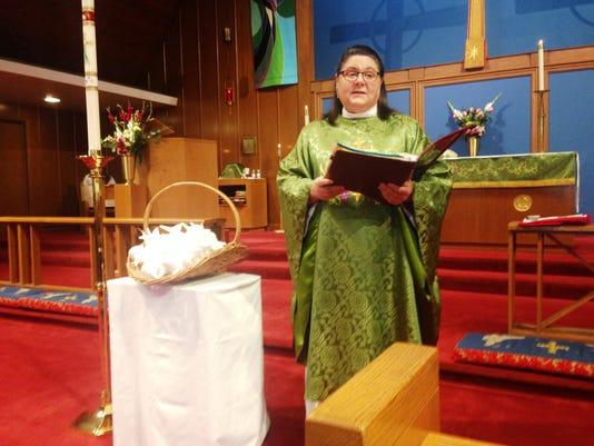 Rev-Susan-Bek.jpg