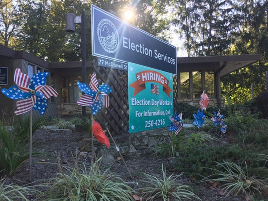 636431519364883292-Buncombe-County-Election-Services.jpeg