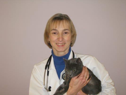 Dr. Rita Angelo