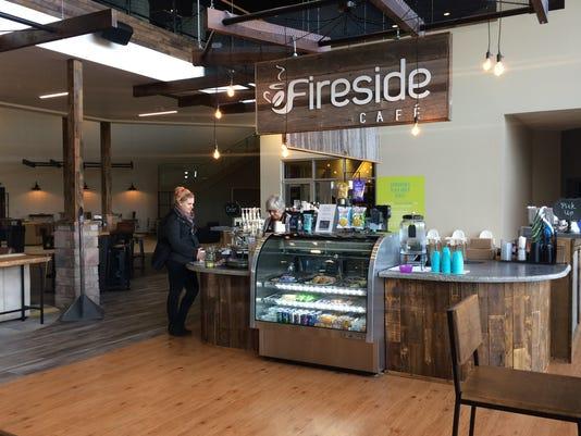 636444626787250911-fireside-cafe.jpg