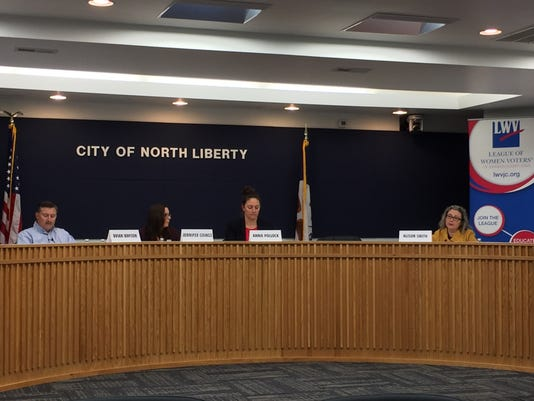 636445587105244268-north-liberty-council.jpg