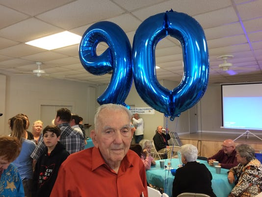 636450507219443672-Speedy90thBirthday.jpg