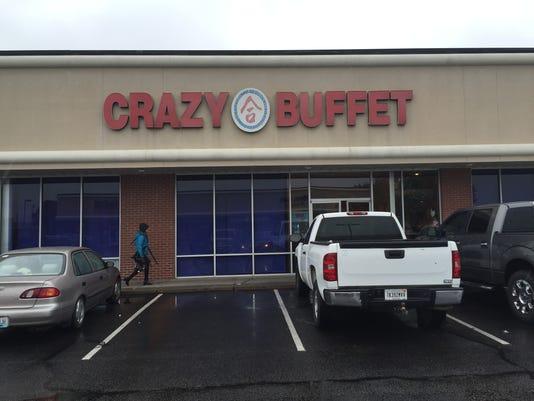 636451394417085748-Crazy-Buffet.JPG
