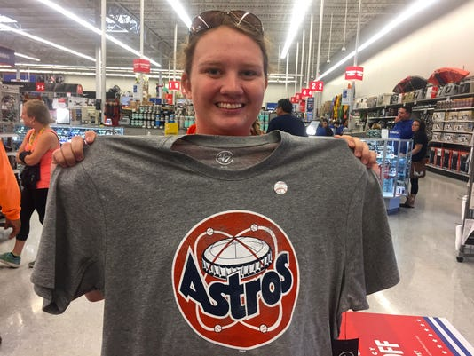 Astros-Ashleigh-Norris.jpg
