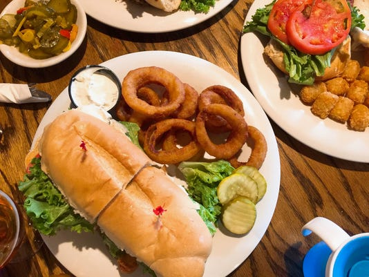 Cod-Po-Boy-and-Onion-Rings.jpg