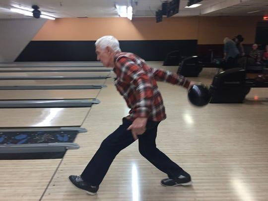 Murfreesboro Strike & Spare bowling lanes reopened after a six-week renovation to the 60-year-old facility, located at 941 N.W. Broad St. Upgrades include new flooring, furniture, an arcade with prizes, a state-of-the-art scoring system and a new pin setting system.