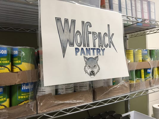 636469515201552844-Wolfpack-pantry-sign.JPG