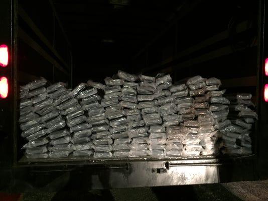 636476312020645220-cocaine.jpg