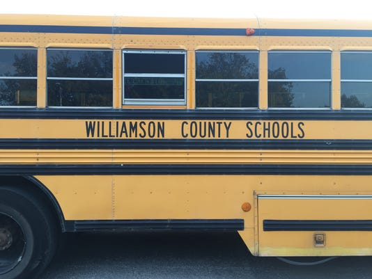 636483539277386981-williamson-bus-stock.jpg