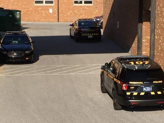 1-schoolpolice.jpg