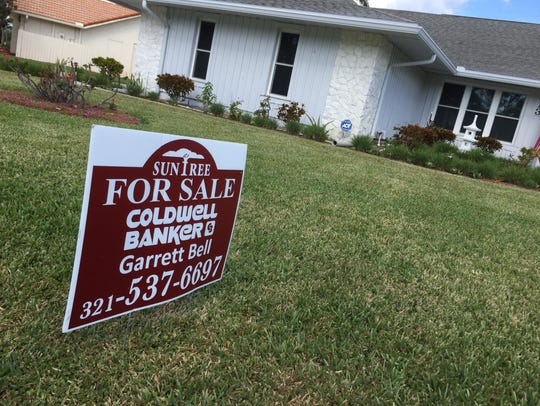 Will Space Coast real estate continue to be hot in