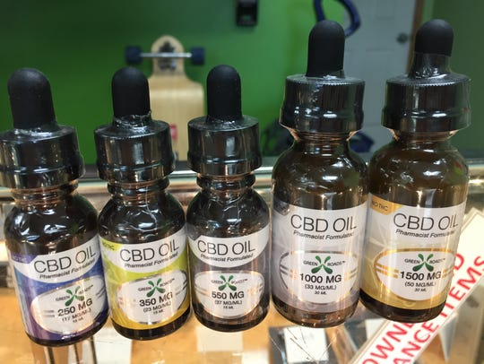 Image result for CBD OIL FOR SALE