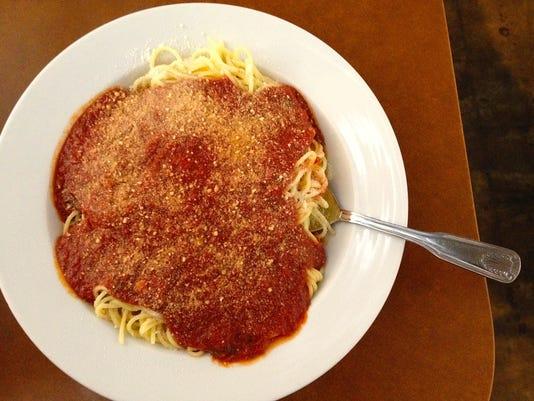 636505862350886708-Ventura-Spaghetti-Co.JPG