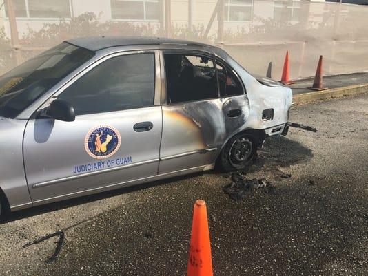 636510436346235312-burnt-car-2.JPG