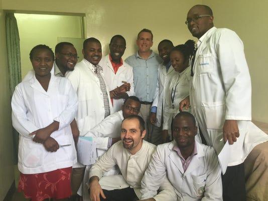 636531795112706211-Ortho-Grunkemeyer---Kenya-colleagues.jpg