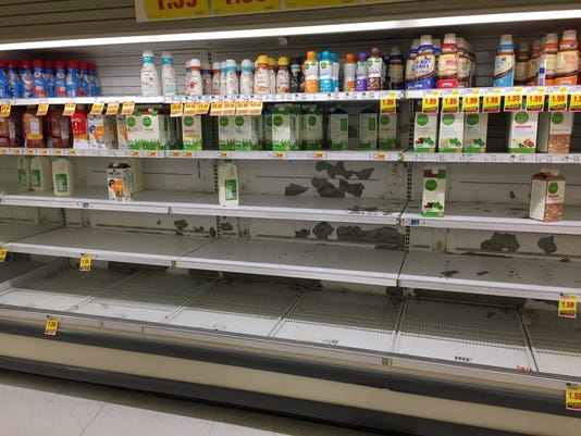milk-shelf-dearborn.JPG