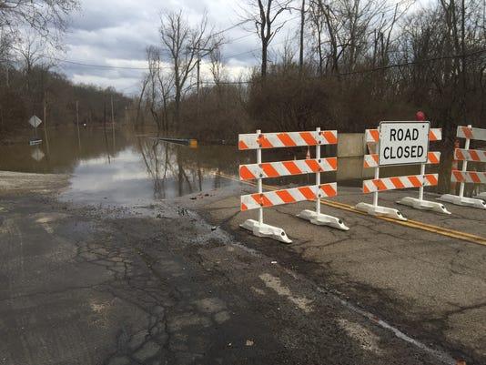 636547249558953401-pierce-township-flooding.JPG