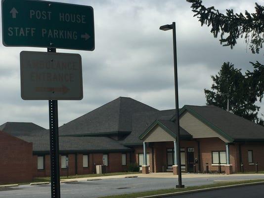 636549879824625870-Post-House-Drug-Treatment-Center-in-Pemberton-Township-IMG-8866.JPG