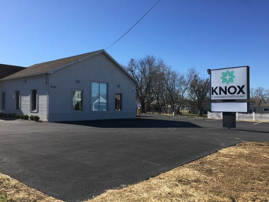 HES-DL-KNOXPENN-030516