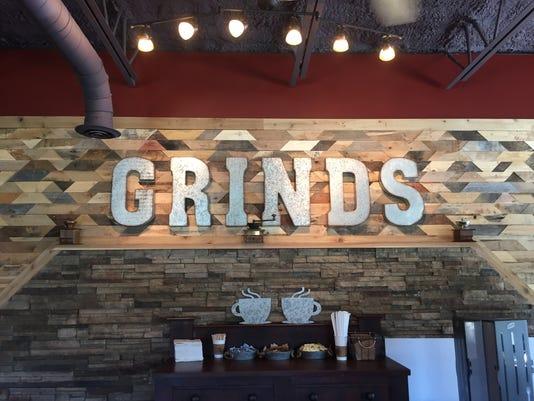Grinds7.JPG