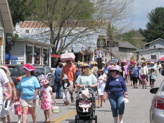 Dillsboro-Easter.jpg
