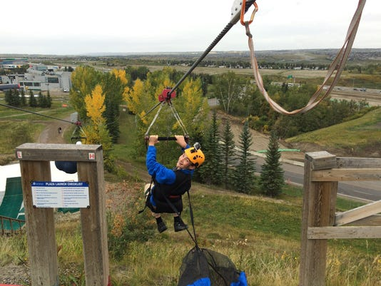 636589740042849712-do-something-interesting---zip-lining.JPG